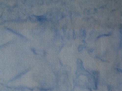 Basic Batiks - Blue