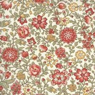 Jardin de Fleurs - Giverny Pearl