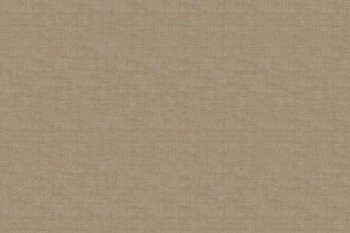Linen Texture in Taupe