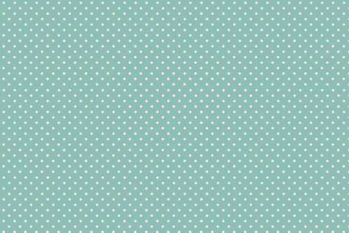 Sophia Collection - Spot On in Aqua