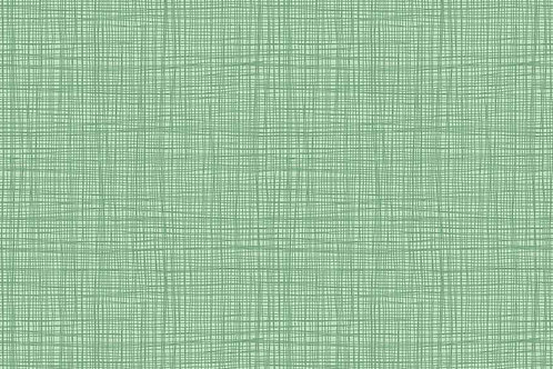 Linea Collection - Light Green