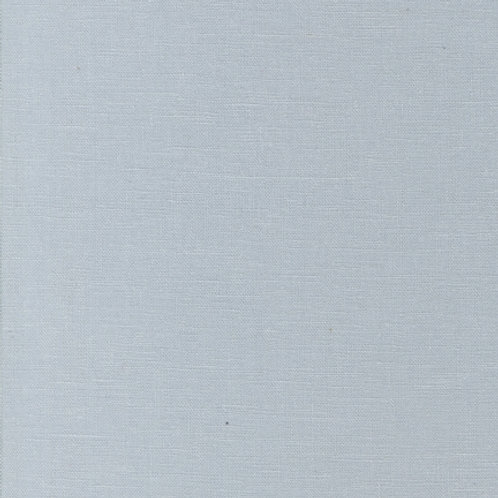 Essex Linen- Grey