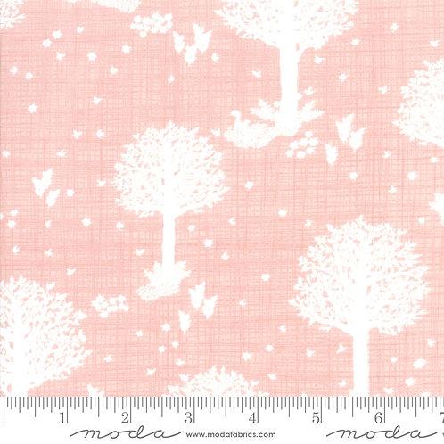 Wonder - Blossom Enchanted Forest