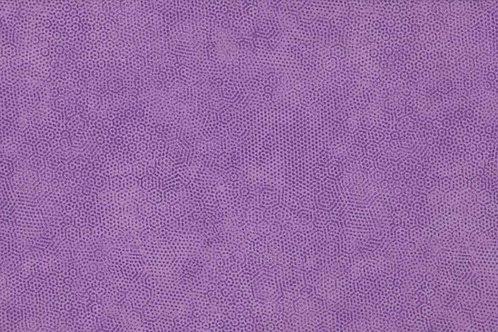 Dimples Collection - Lilac