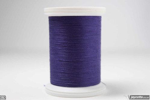 YLI Machine Thread - Purple