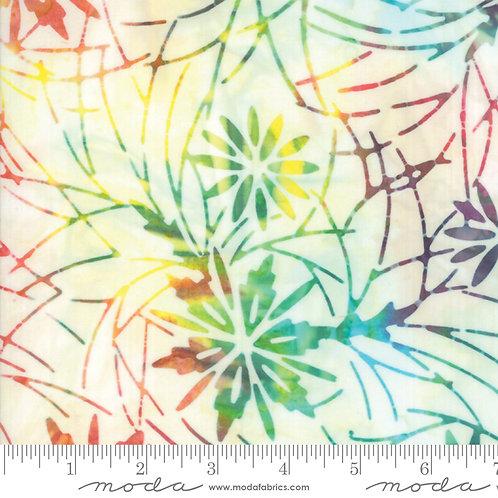 Parfait Batiks - Vanilla Sorbet