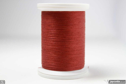YLI Machine Thread - Rust