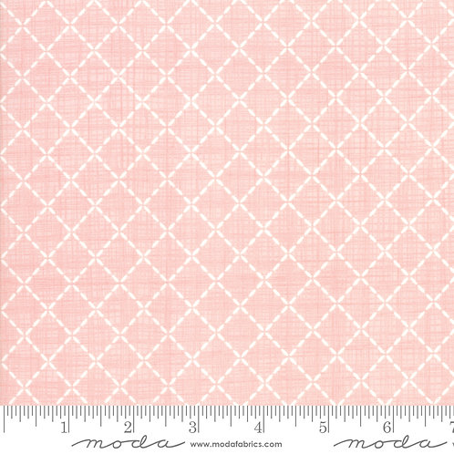 Wonder - Blossom Quilted