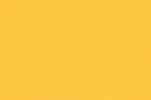 Spectrum Collection - Bright Yellow