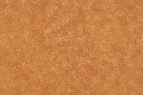 Spraytime Collection - Sand