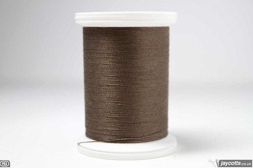 YLI Machine Thread - Taupe
