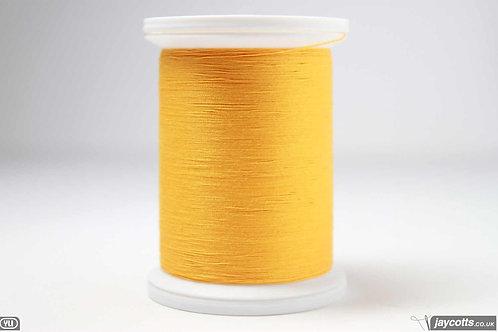 YLI Machine Thread - Lemon