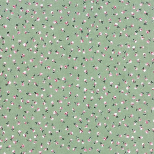 Freya and Friends - Meadow Green Joyce