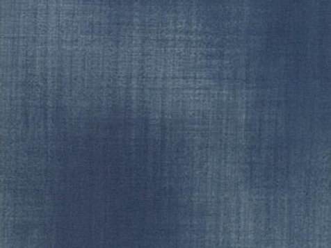 Weather Permitting - Woven Texture - Hurricane