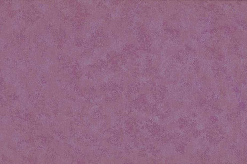 Spraytime Collection - Lavender