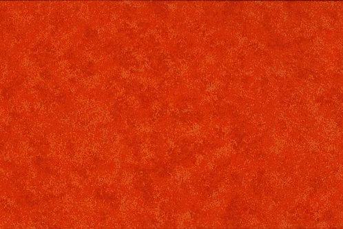 Spraytime Collection - Tangerine
