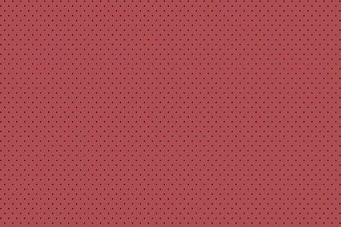 Sequoia - Stars Raspberry