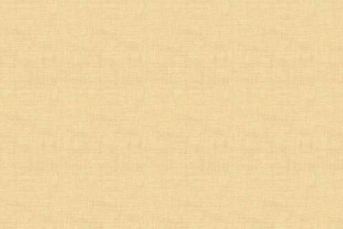 Linen Texture - Straw