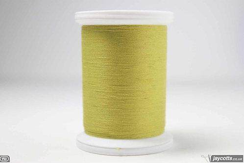 YLI Machine Thread - Celery