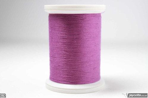 YLI Machine Thread - Magenta