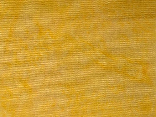 Basic Batiks - Yellow