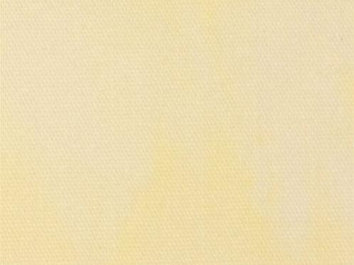 Basic Batiks - Cream