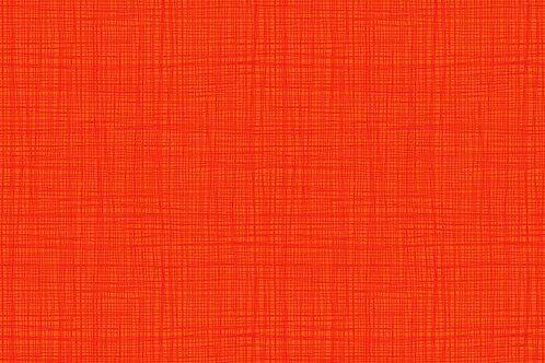 Linea Collection - Orange
