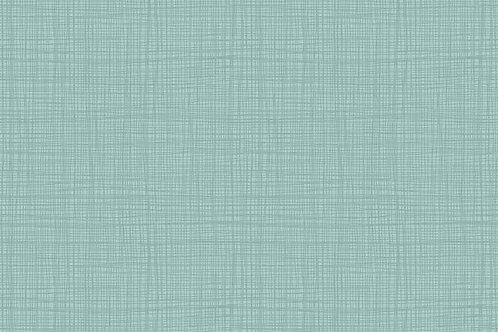 Linea Collection - Blue