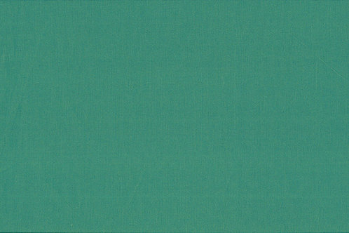 Spectrum Collection - Teal
