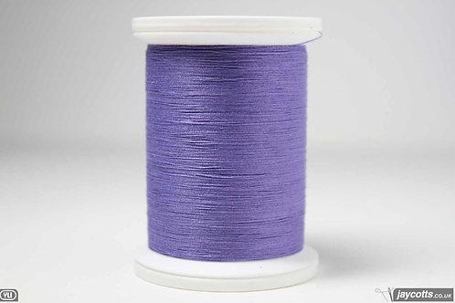 YLI Machine Thread - Lavender