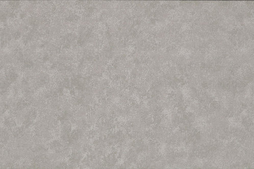 Spraytime Collection - Silver