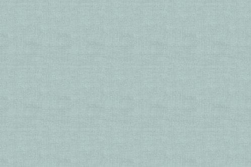 Linen Texture - Sky Blue