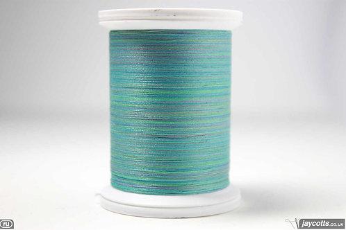 Machine Quilting Thread - Alaskan