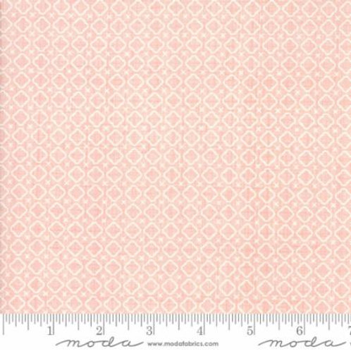 Bayberry - Quilt and Stitch in Blossom