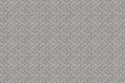 Dream - Vine in Grey