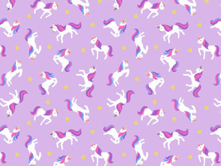 Unicorns forever! Our favourite unicorn products from around the shop.