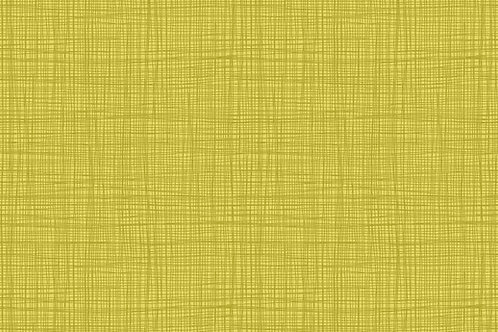 Linea Collection - Yellow