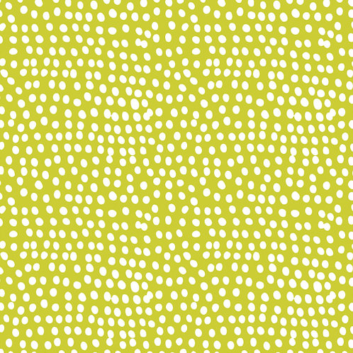 Flurry Collection - Lime