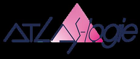 Logo_dunkel_Zeichenfläche_1.png