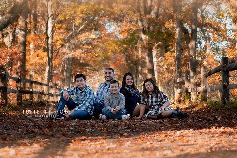 Fall Family Pic.jpg