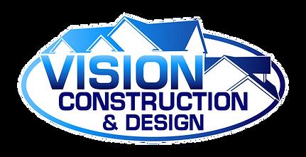 Vision-Construction-final-logo-white-fil