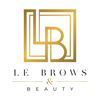 LB LOGO PRIMARY (beauty thicker).png