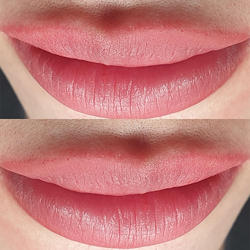 lip tattoo after after.png