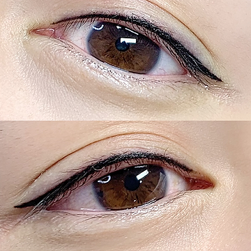 eyeliner after after.png