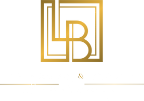 LB LOGO SECONDARY WATERMARK WHT .png