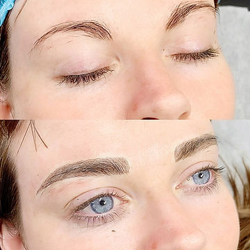 microblading before after.jpg