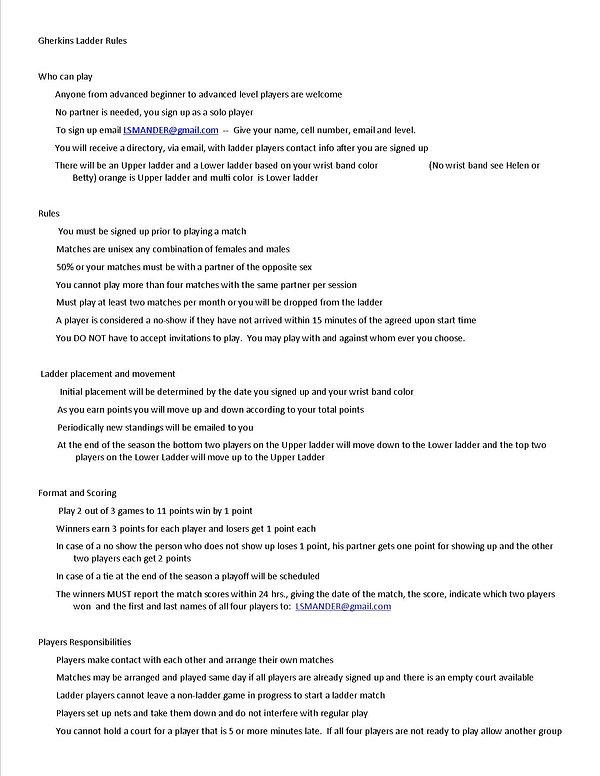 Lad.Rules.Sess12018.jpg