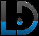 LD Logo Dark.png
