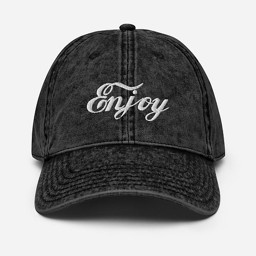 The Big Dirty Dad Hat