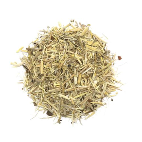 Eleuthero Root (Ginseng)